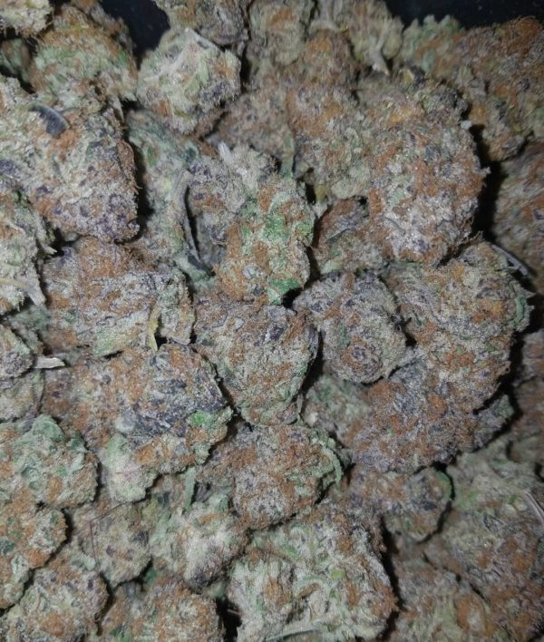Buy Purple Punch online Buy Thc vape online Buy weed online Italy Buy marijuana online Australia Buy cannabis online Melbourne Buy weed online Germany..