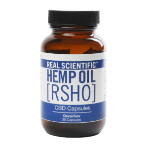 BLUE LABEL CAPSULES BUY HEMP OIL AUSTRALIA