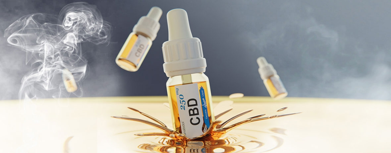 How To Know Which CBD Oil is Good