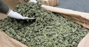 Buy weed online Brisbane Buy cannabis online Melbourne Buy marijuana online Sydney Buy medical marijuana online. You can make your own cannabutter at home.