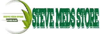 At stevemedsstore, it's the mission of our highly-trained staff to assist you in making informed choices to meet your medical marijuana needs