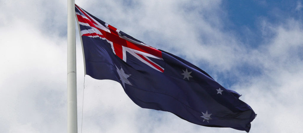 Australian Doctor Group Urges for More Cannabis Research