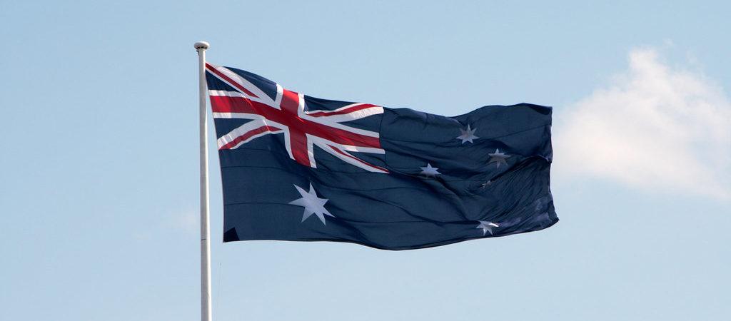 AUSTRALIA CANNABIS ACCESS