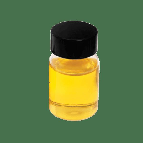 Order THC Vape Juice Sweden