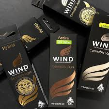 Buy Wind Vapes Online, Order Wind Vapes Carts Melbourne, Where to buy Rove vape Australia.wind vape cartridges sunderstorm cartridge. Shop Freely now