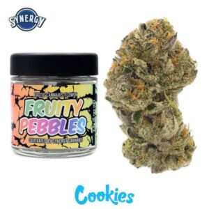 Order Fruity Pebbles Online, where can i get Fruity Pebbles Online Ohio, Buy Fruity Pebbles Online Florida, Buy Fruity Pebbles in Texas