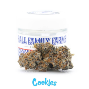 Order Ball Family Farms cookies Buy Ball Family Farms cookies online Florida Ball Family Farms weed for sale in Texas, Ohio, Michigan
